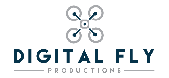 Digital Fly Productions